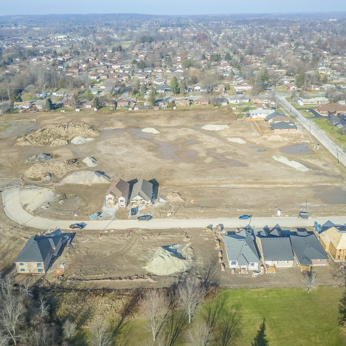 http://www.gabmarhomes.com/wp-content/uploads/2017/12/Vanier-Estate-Aerial-View-700x700.jpg